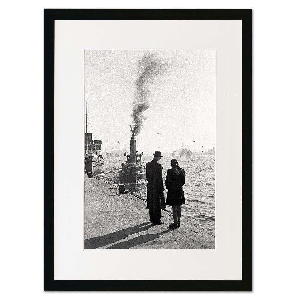 JH-03-11-a2-john-holler-hamburg-historisch-wandbild-gerahmt-leinwand-schwarz