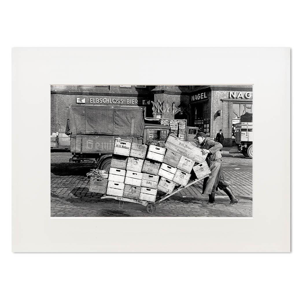 JH-03-13-a3-john-holler-hamburg-historisch-wandbild-gerahmt-leinwand-passpartout