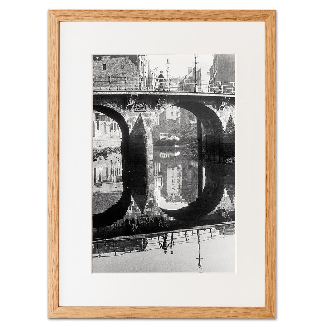 JH-09-48-b2-john-holler-hamburg-historisch-wandbild-gerahmt-leinwand-eiche