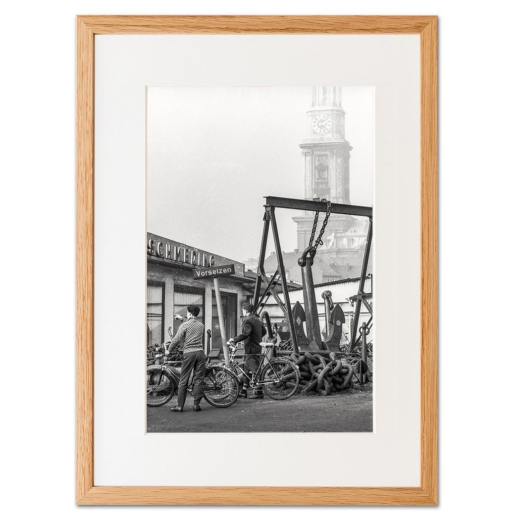 JH-10-08-a1-john-holler-hamburg-historisch-wandbild-gerahmt-leinwand-eiche