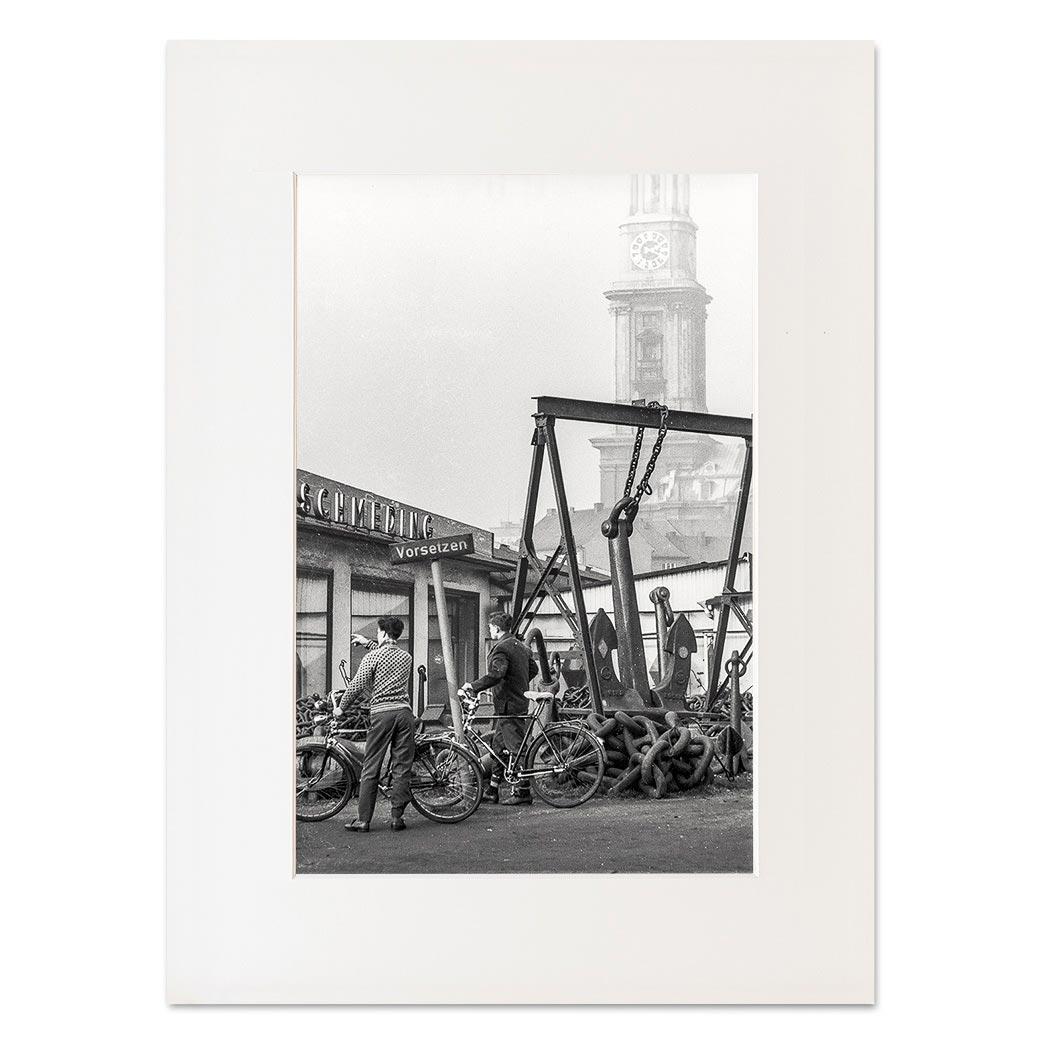 JH-10-08-a1-john-holler-hamburg-historisch-wandbild-gerahmt-leinwand-passpartout