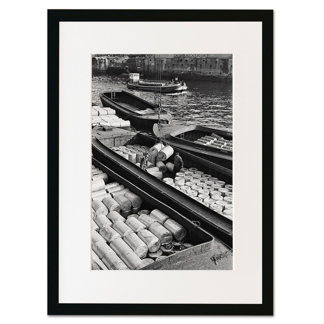 JH-15-38-b2-john-holler-hamburg-historisch-wandbild-gerahmt-leinwand-schwarz