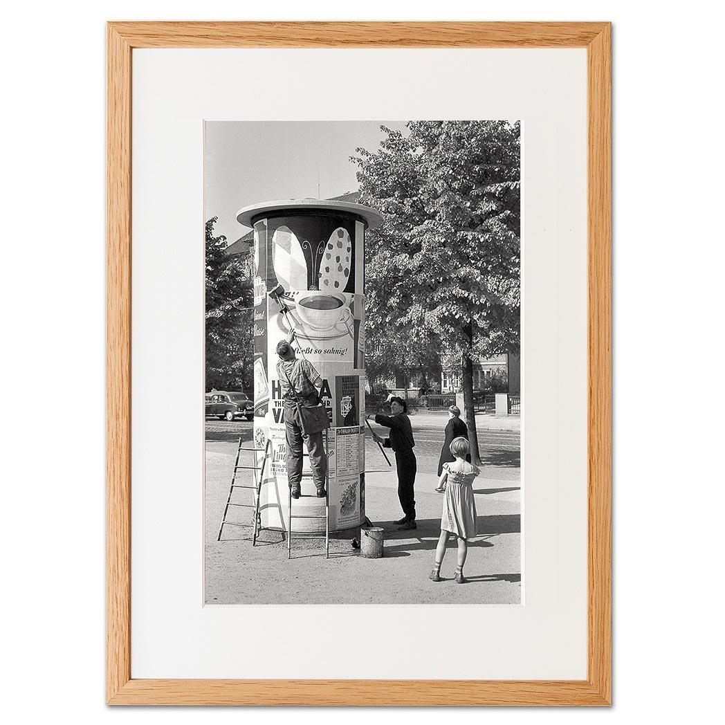 JH2020-07-john-holler-hamburg-historisch-wandbild-gerahmt-leinwand-eiche