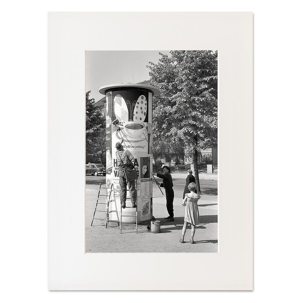 JH2020-07-john-holler-hamburg-historisch-wandbild-gerahmt-leinwand-passpartout