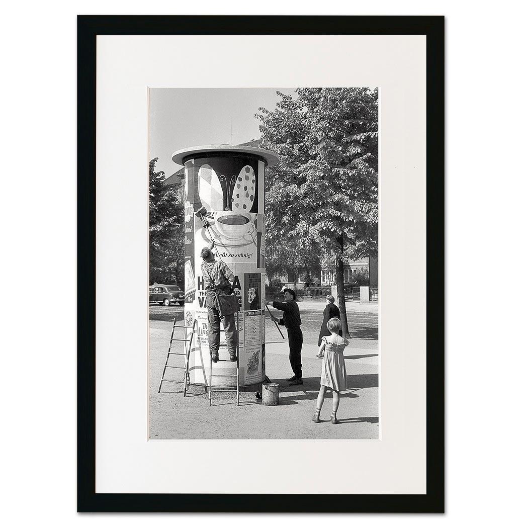 JH2020-07-john-holler-hamburg-historisch-wandbild-gerahmt-leinwand-schwarz