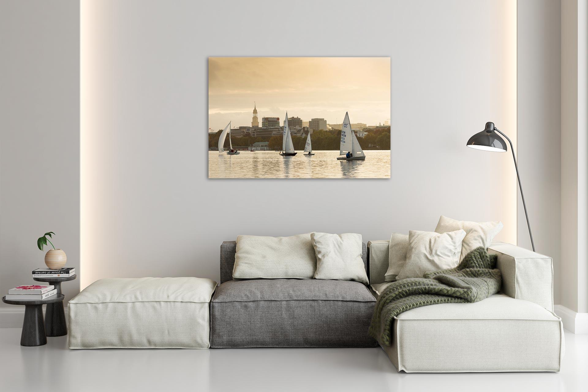 JS045-alster-2-wandbild-bild-auf-leinwand-acrylglas-aludibond-wohnzimmer