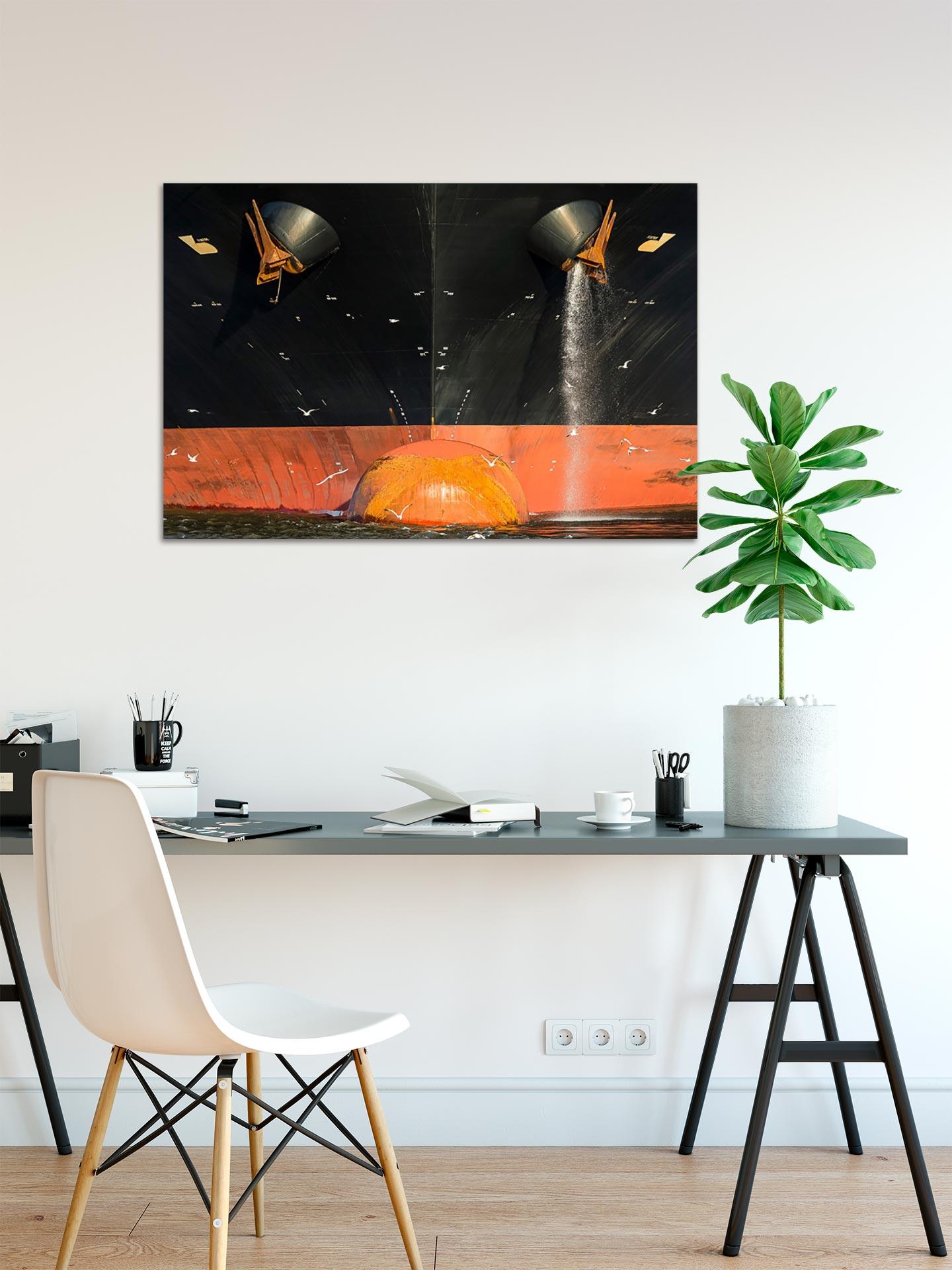 JS067-bug-hamburg-wandbild-bild-auf-leinwand-acrylglas-aludibond-arbeitszimmer