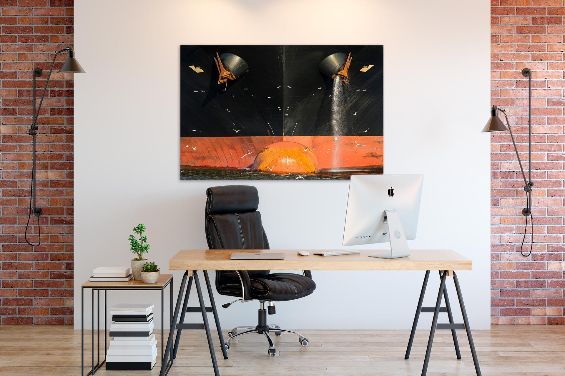 JS067-bug-hamburg-wandbild-bild-auf-leinwand-acrylglas-aludibond-buero
