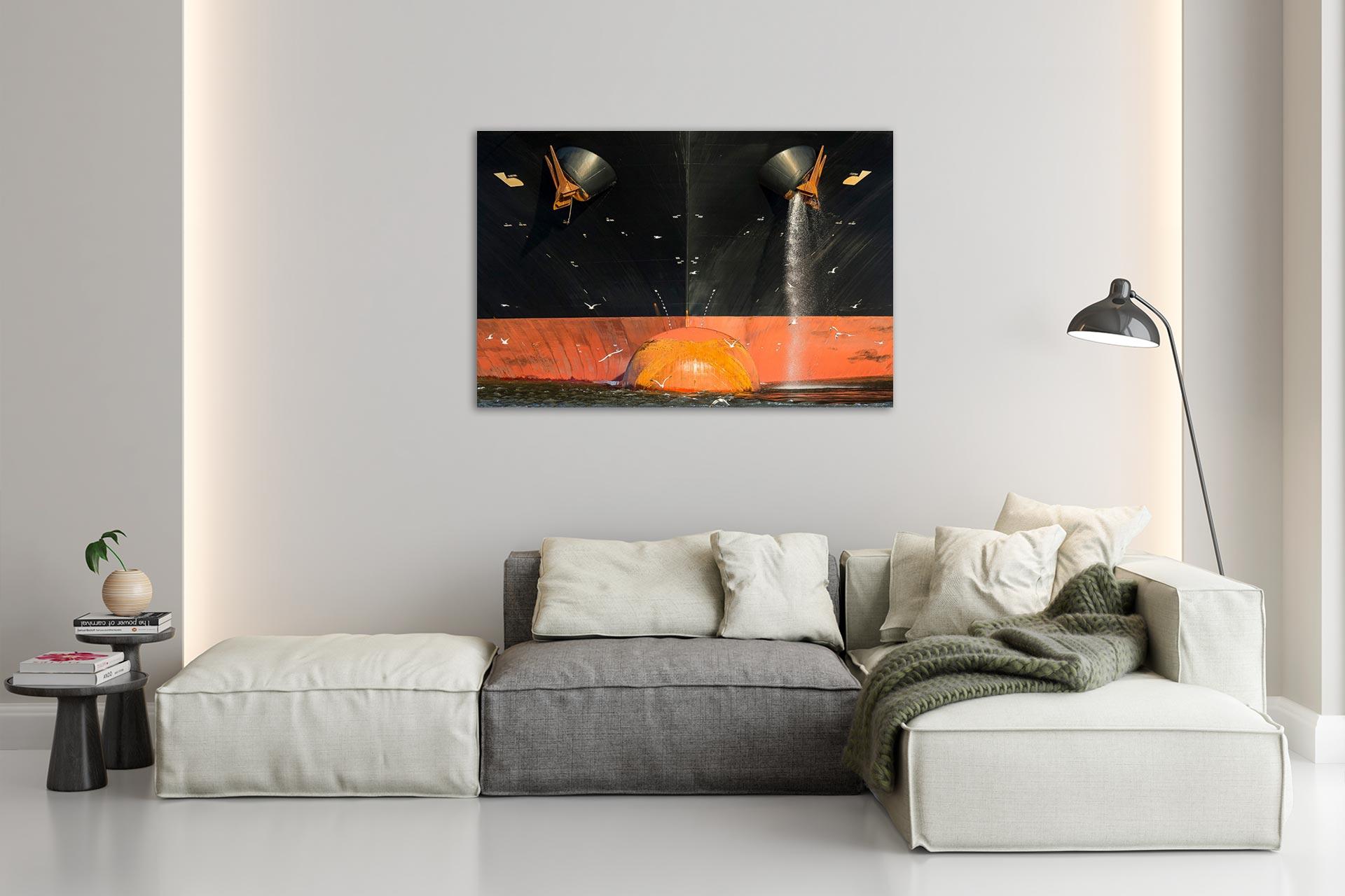 JS067-bug-hamburg-wandbild-bild-auf-leinwand-acrylglas-aludibond-wohnzimmer