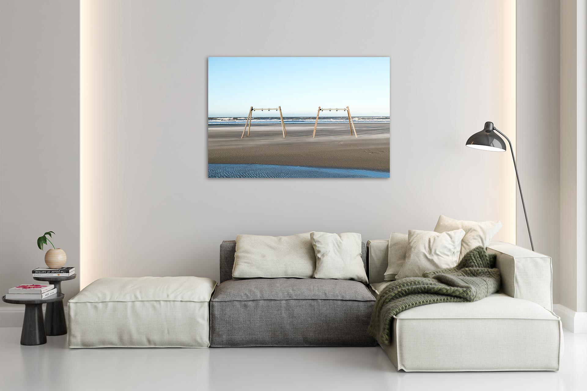 JS202-spo-2-wandbild-bild-auf-leinwand-acrylglas-aludibond-wohnzimmer