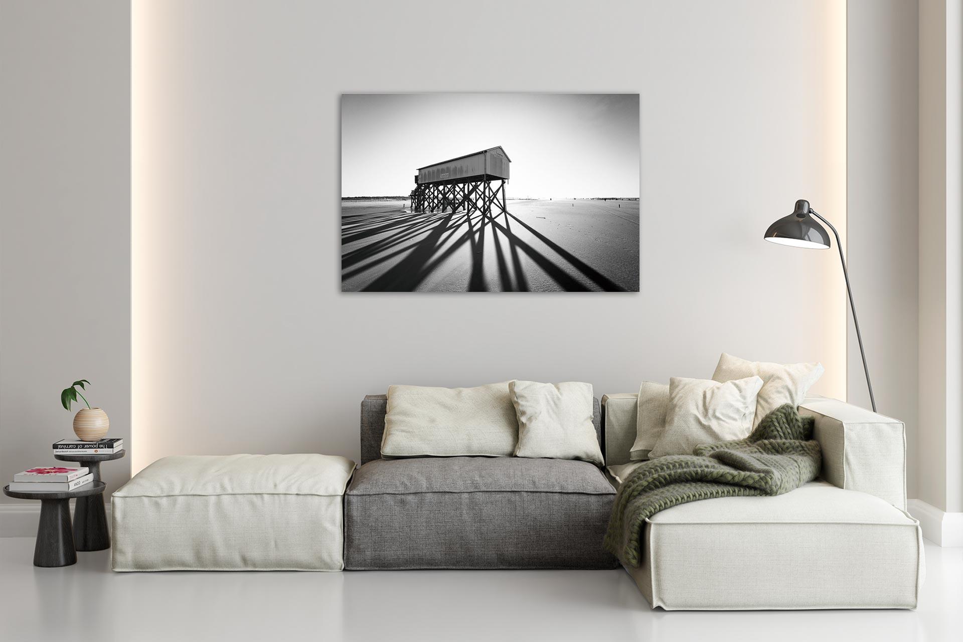 JS203-spo-3-wandbild-bild-auf-leinwand-acrylglas-aludibond-wohnzimmer