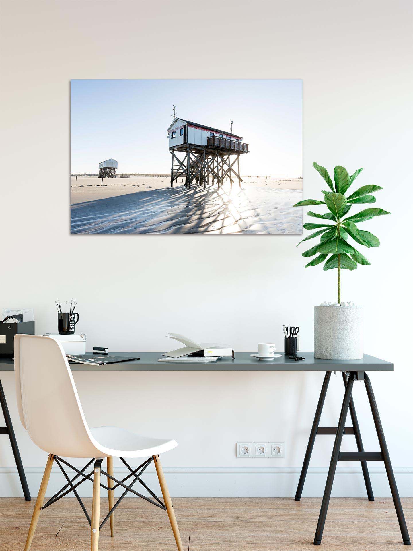 JS204-spo-4-wandbild-bild-auf-leinwand-acrylglas-aludibond-arbeitszimmer