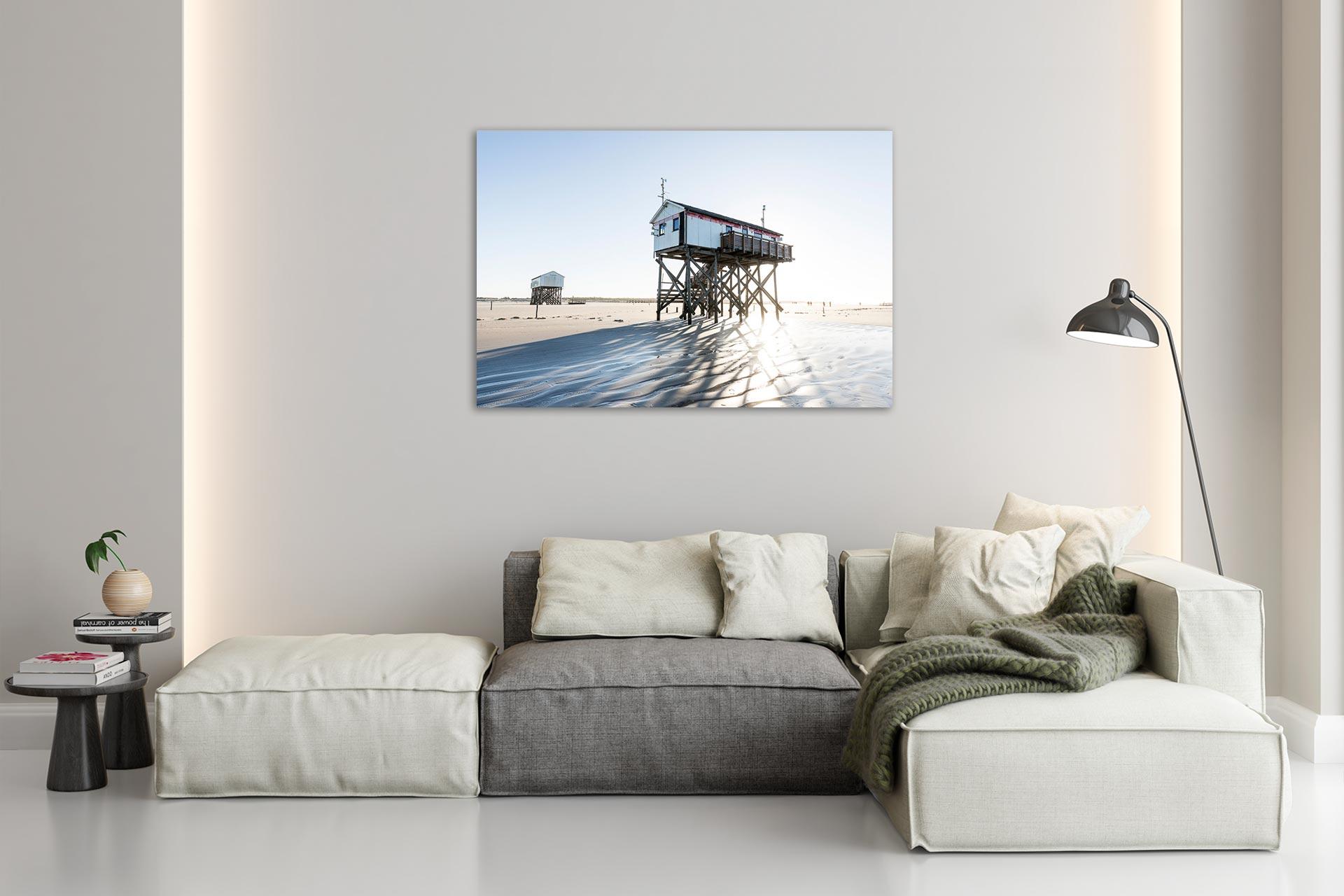 JS204-spo-4-wandbild-bild-auf-leinwand-acrylglas-aludibond-wohnzimmer