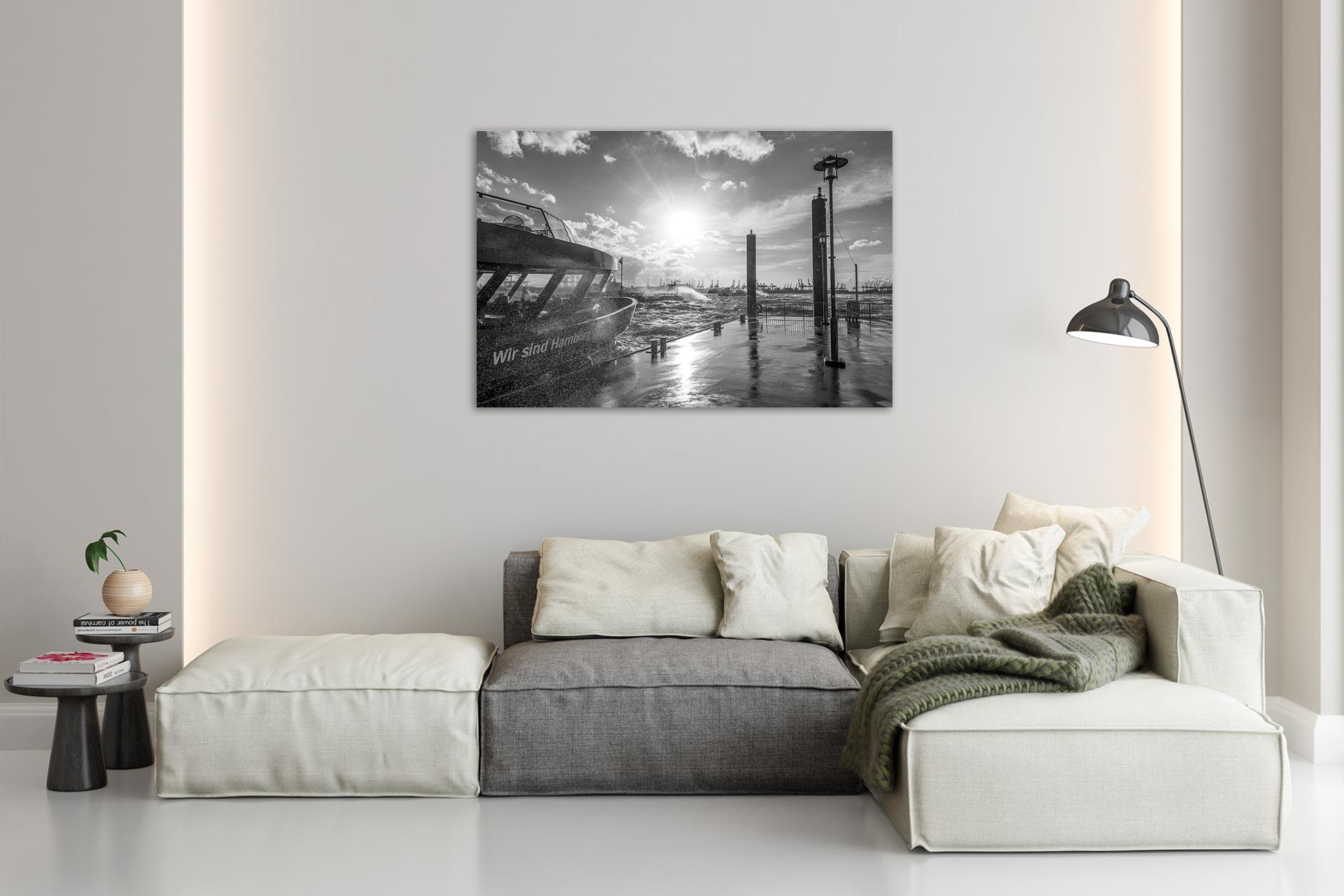 LSW092-wir-sind-hamburg-wandbild-auf-leinwand-acrylglas-aludibond-wohnzimmer