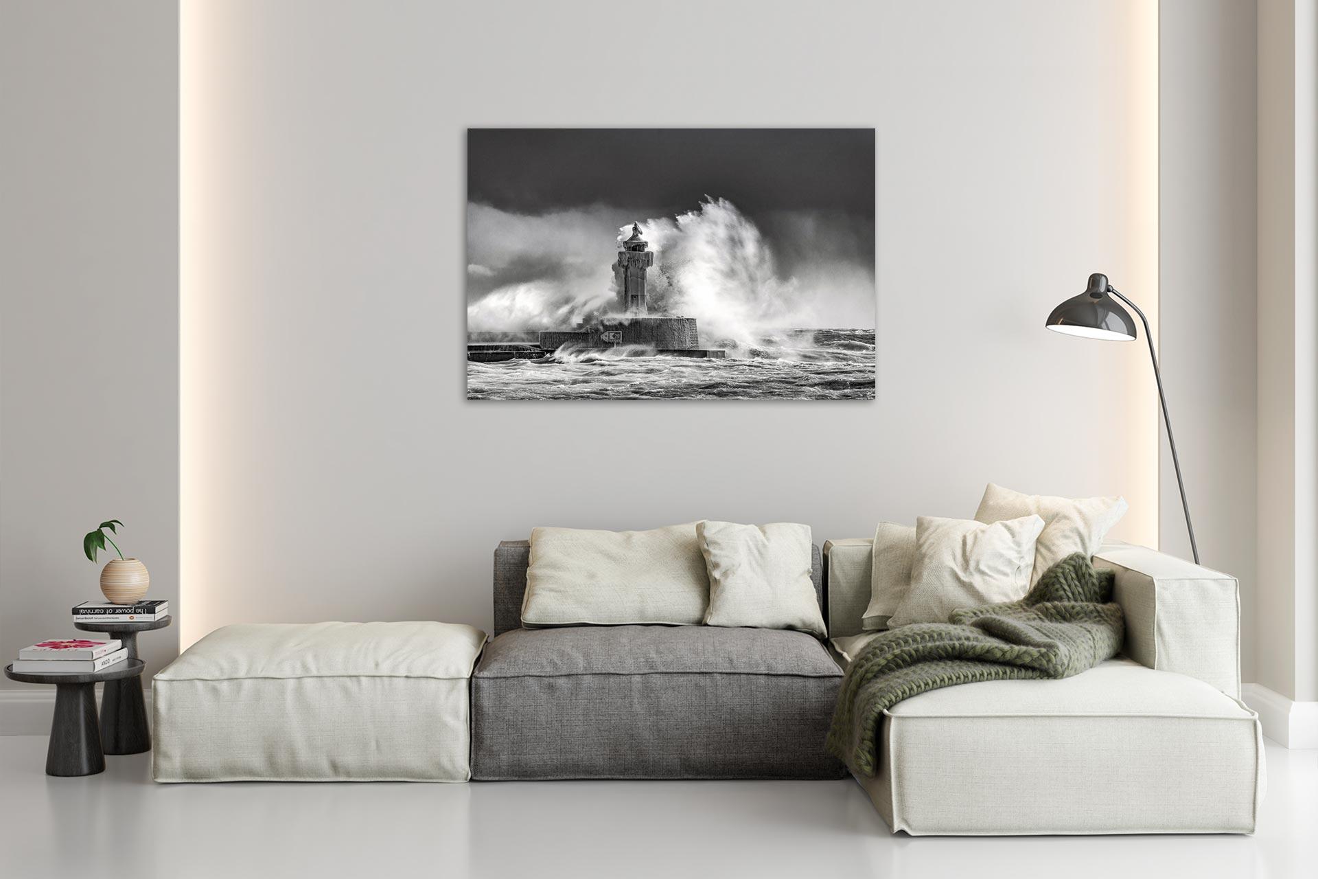 LSW300-leuchtfeuer-wandbild-auf-leinwand-acrylglas-aludibond-wohnzimmer