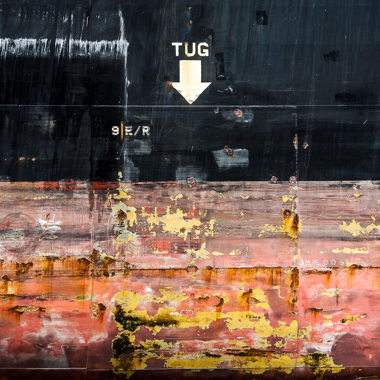 NL048Q-hamburg-wandbild-bild-auf-leinwand-acrylglas-holz