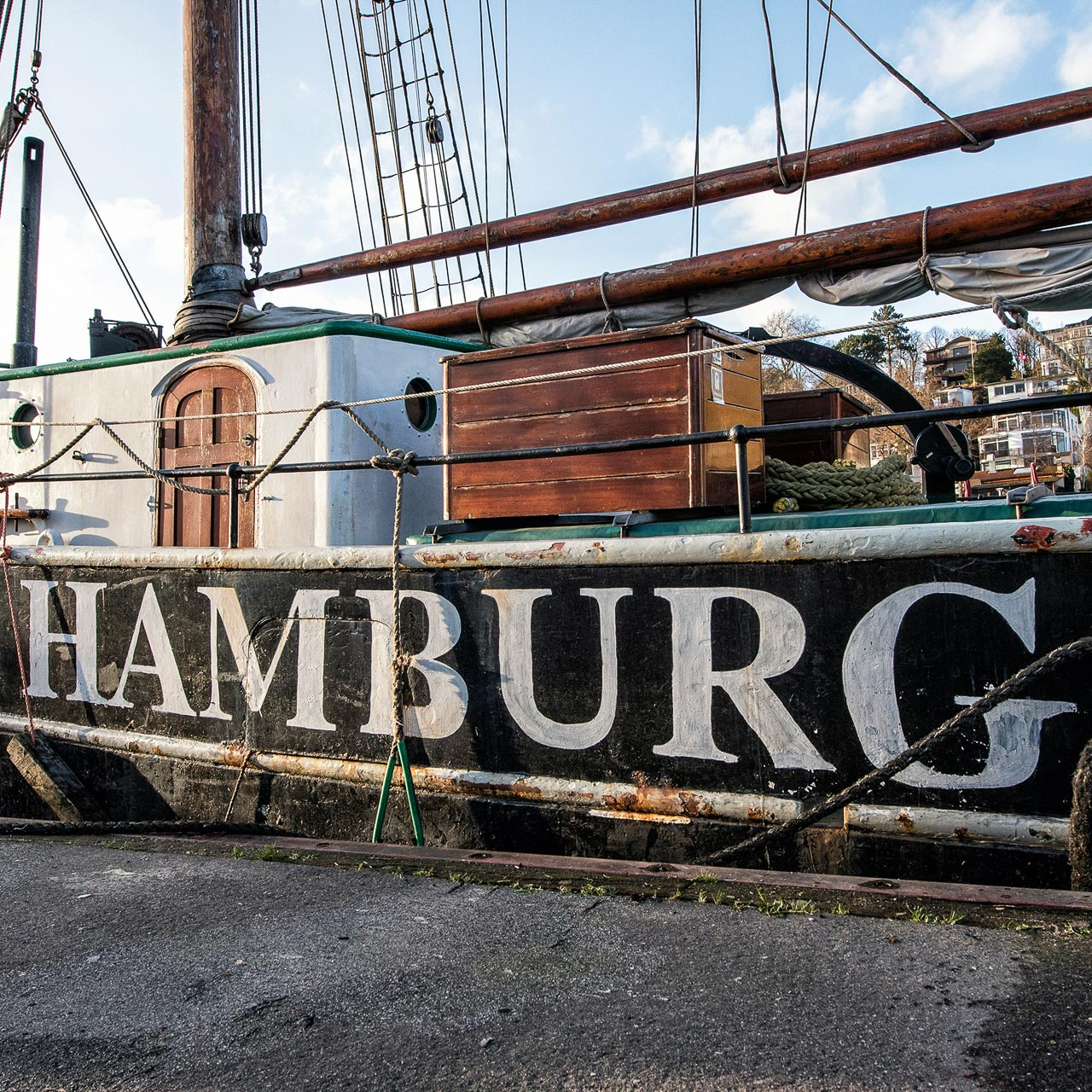 NL057Q-hamburg-wandbild-bild-auf-leinwand-acrylglas-holz