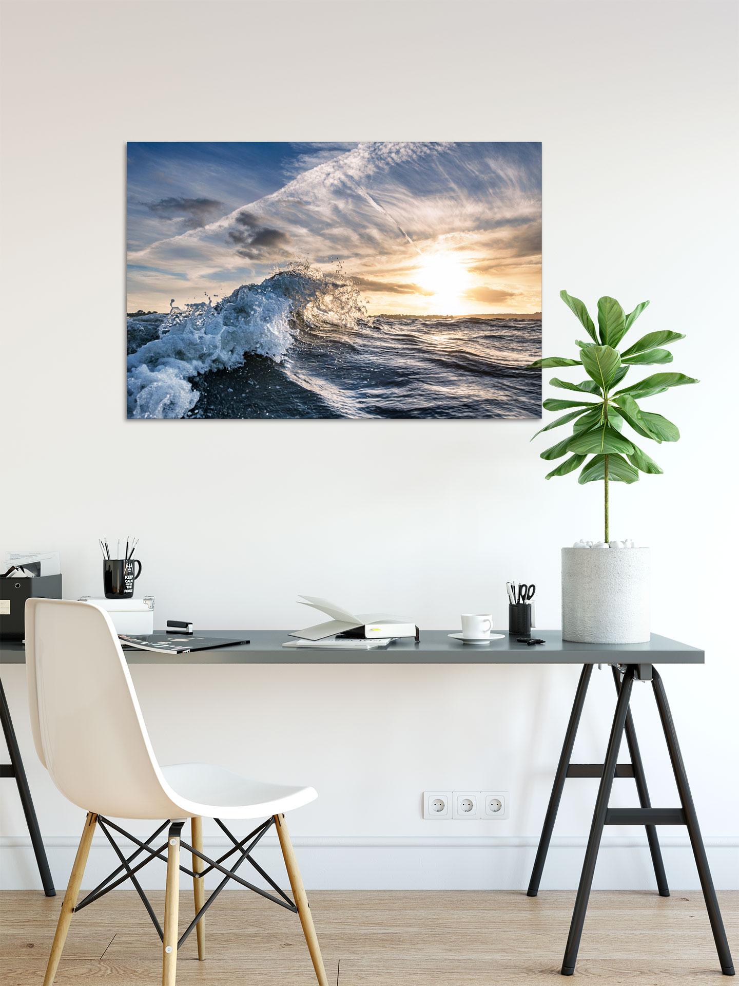 NL091-elbwelle-hamburg-wandbild-bild-auf-leinwand-acrylglas-aludibond-arbeitszimmer