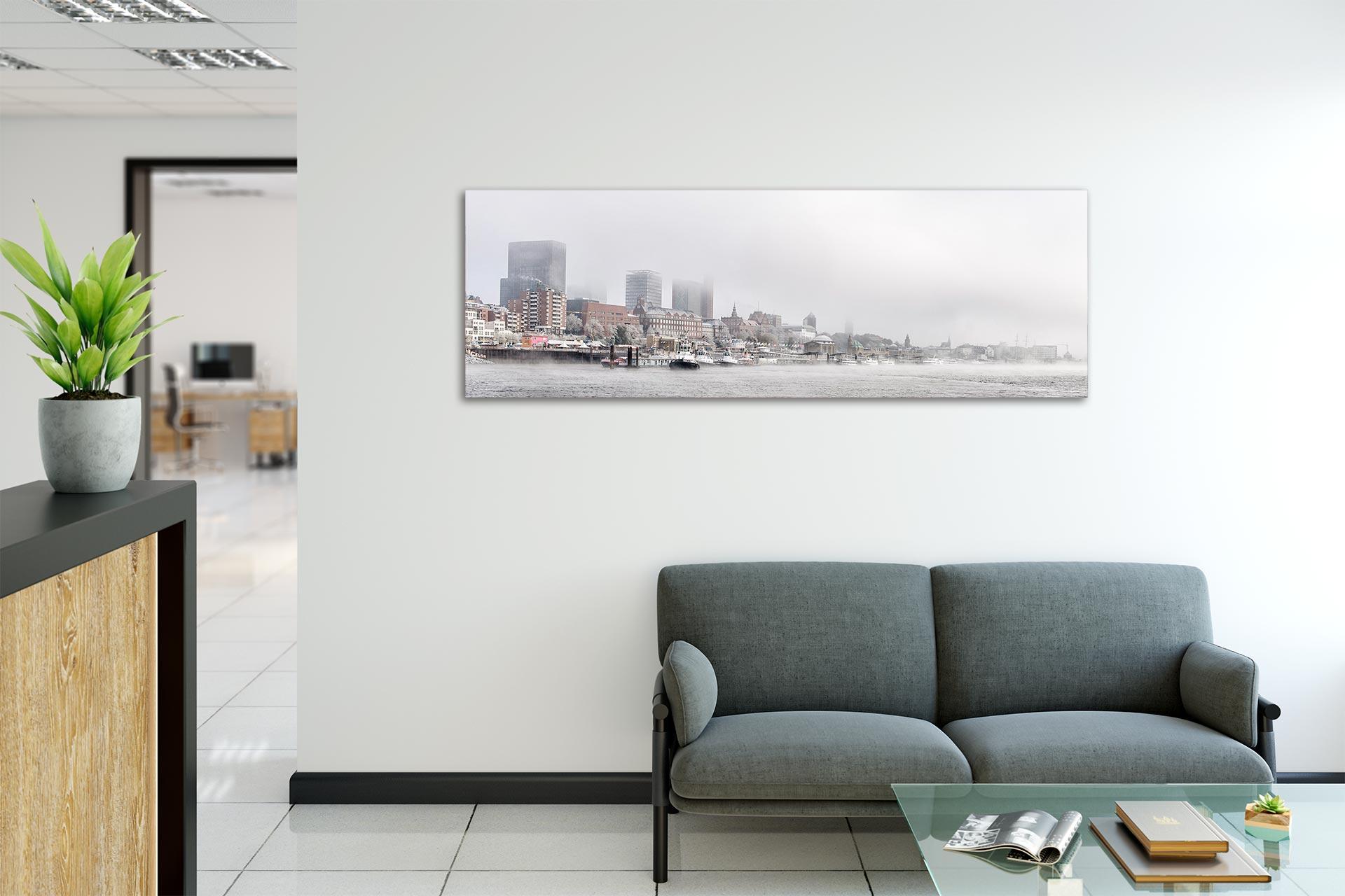 PSW102-panorama-hafen-leinwand-acrylglas-aludibond-empfang