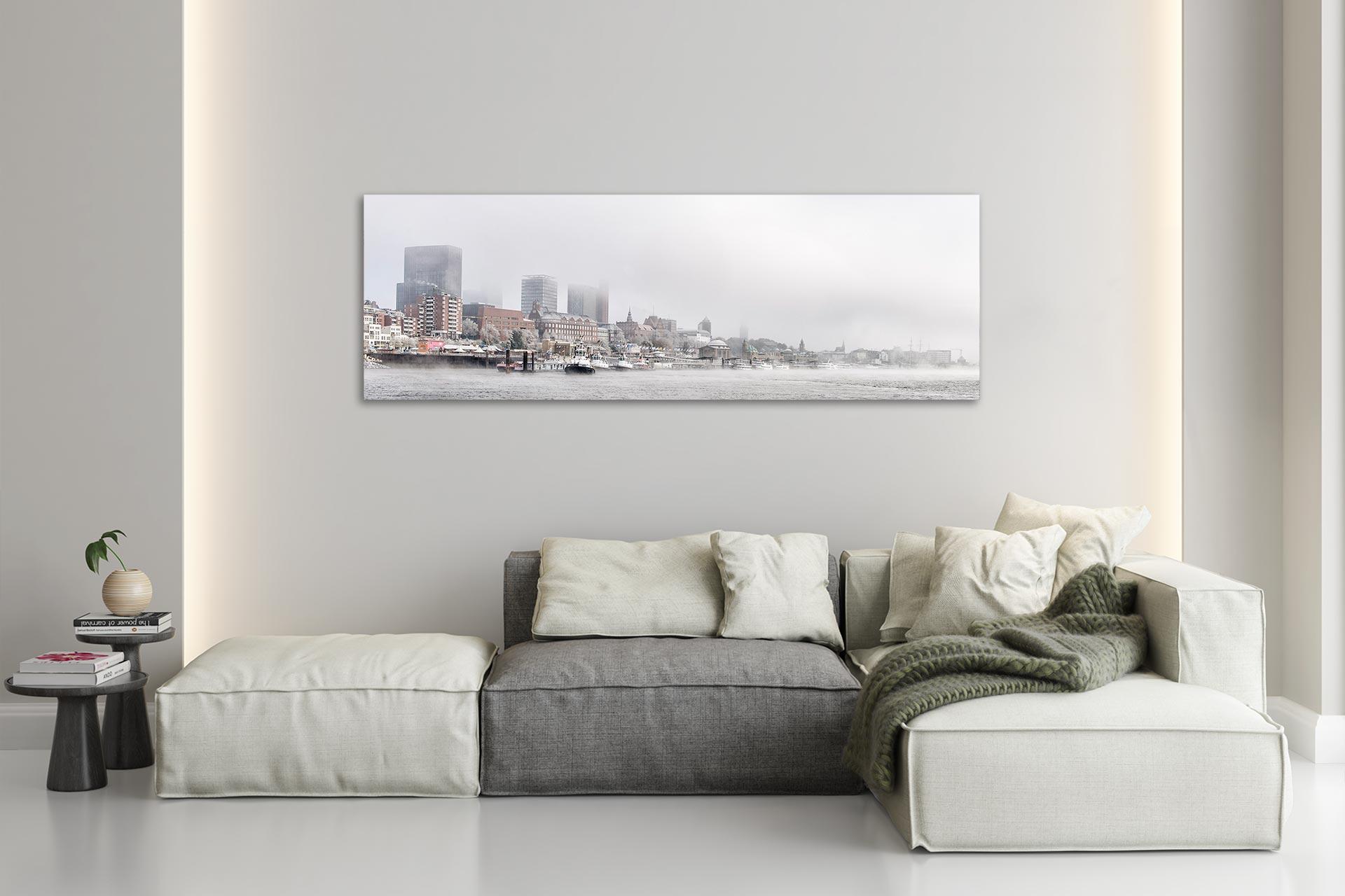 PSW102-panorama-hafen-leinwand-acrylglas-aludibond-wohnzimmer