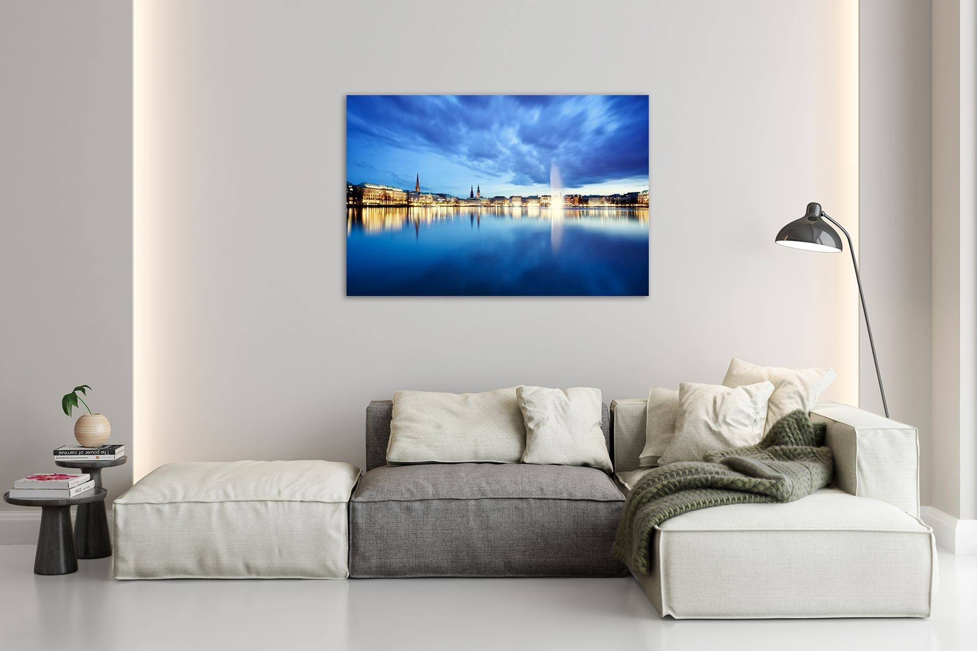 TG043-binnenalster-wandbild-bild-auf-leinwand-acrylglas-aludibond-wohnzimmer