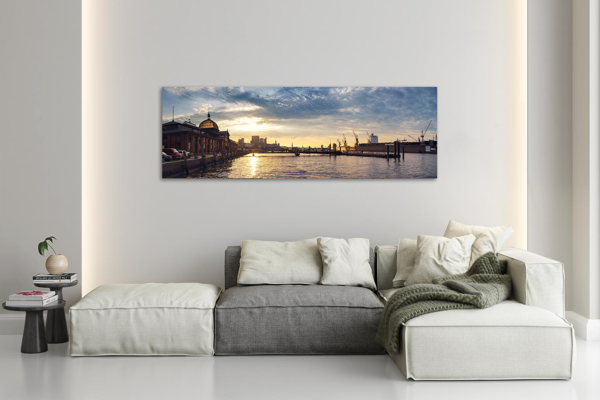 TG065-fischmarkt-hamburg-wandbild-auf-leinwand-acrylglas-aludibond-wohnzimmer