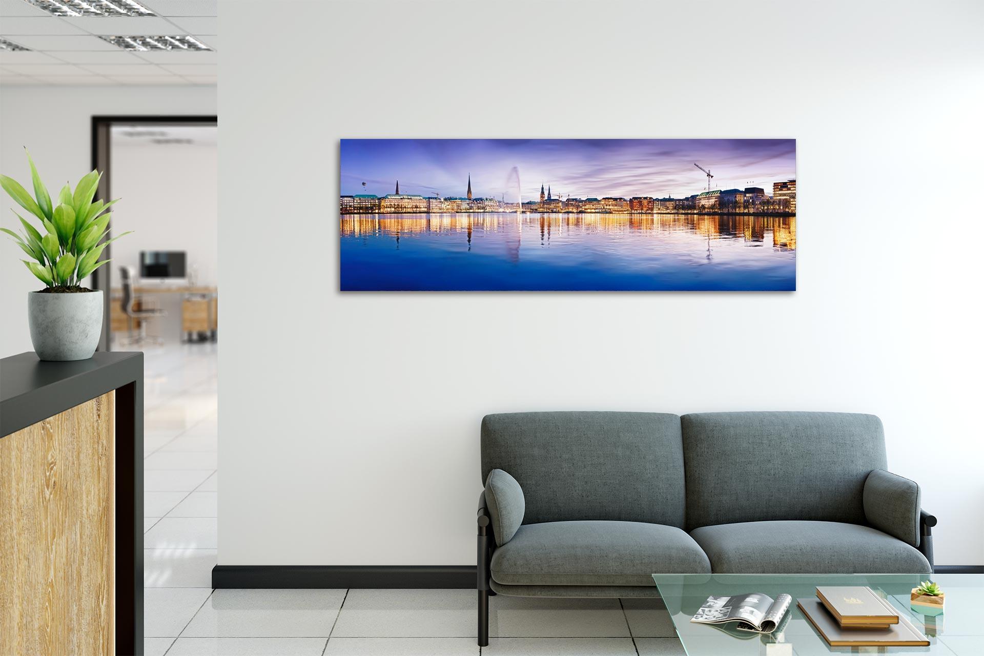 TG075-binnenalster-panorama-leinwand-acrylglas-aludibond-empfang