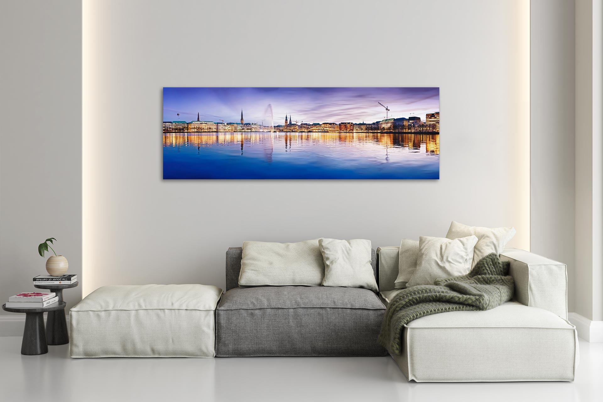 TG075-binnenalster-panorama-leinwand-acrylglas-aludibond-wohnzimmer