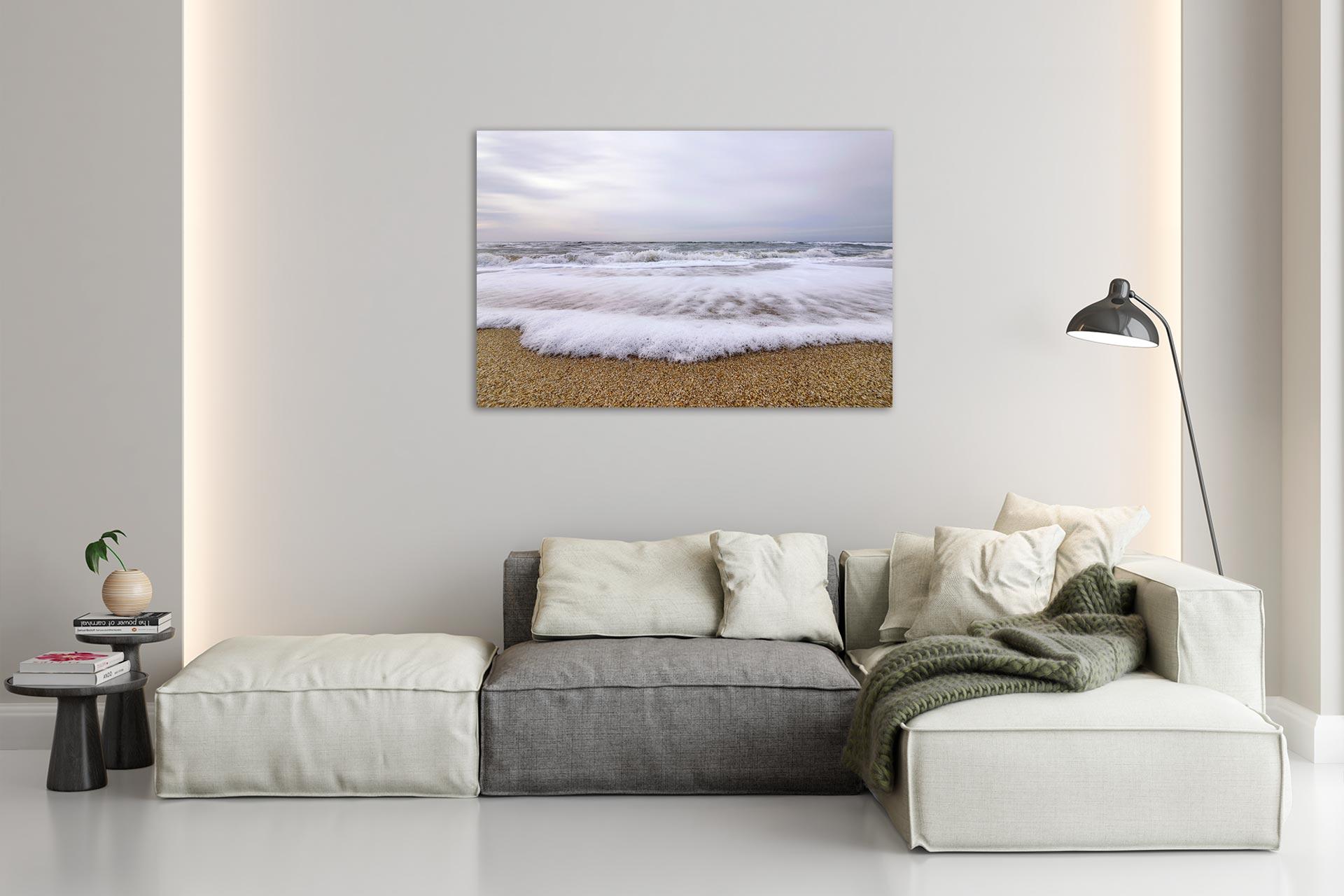 TG470-sylt-welle-wandbild-bild-auf-leinwand-acrylglas-aludibond-wohnzimmer