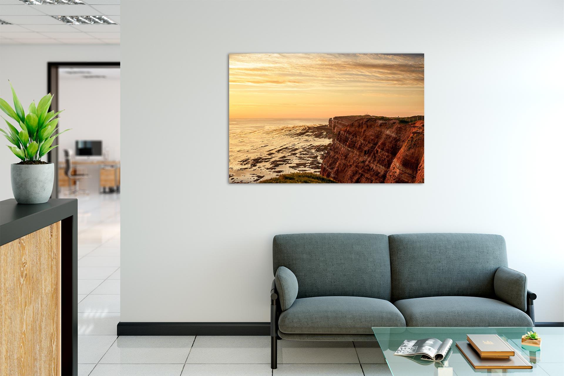 TG471-helgoland-wandbild-bild-auf-leinwand-acrylglas-aludibond-empfang
