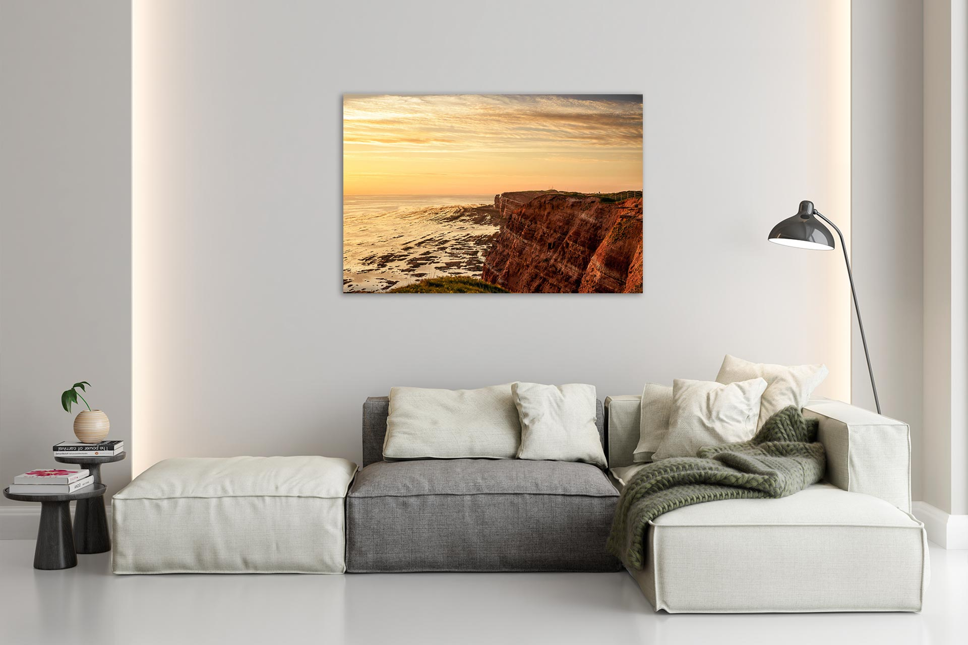 TG471-helgoland-wandbild-bild-auf-leinwand-acrylglas-aludibond-wohnzimmer