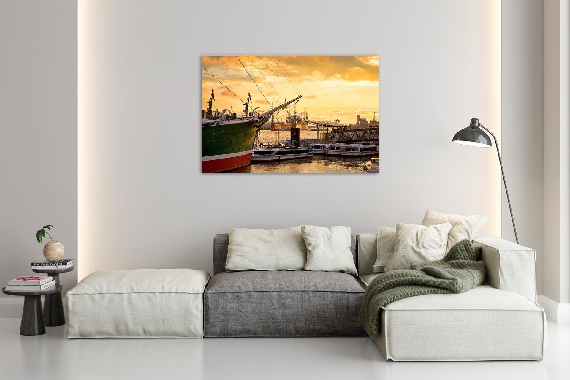 TG611-tickmer-rickmers-wandbild-bild-auf-leinwand-acrylglas-aludibond-wohnzimmer
