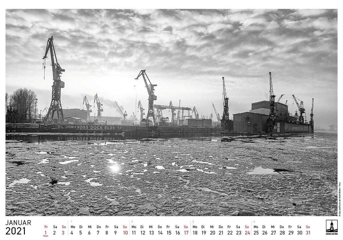 kalender-2021-limiterte-auflage-schwarzweiss-hamburg-michel-und-elbe-01