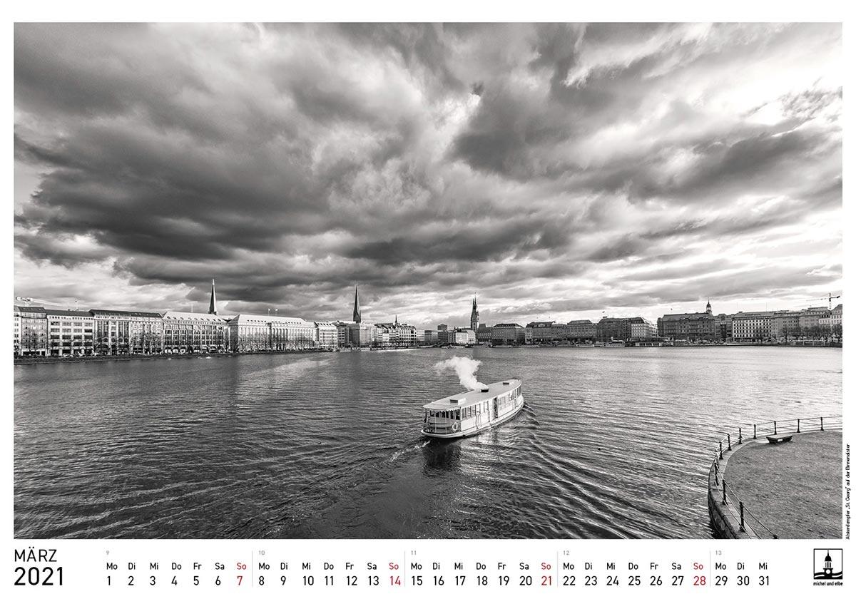 kalender-2021-limiterte-auflage-schwarzweiss-hamburg-michel-und-elbe-03