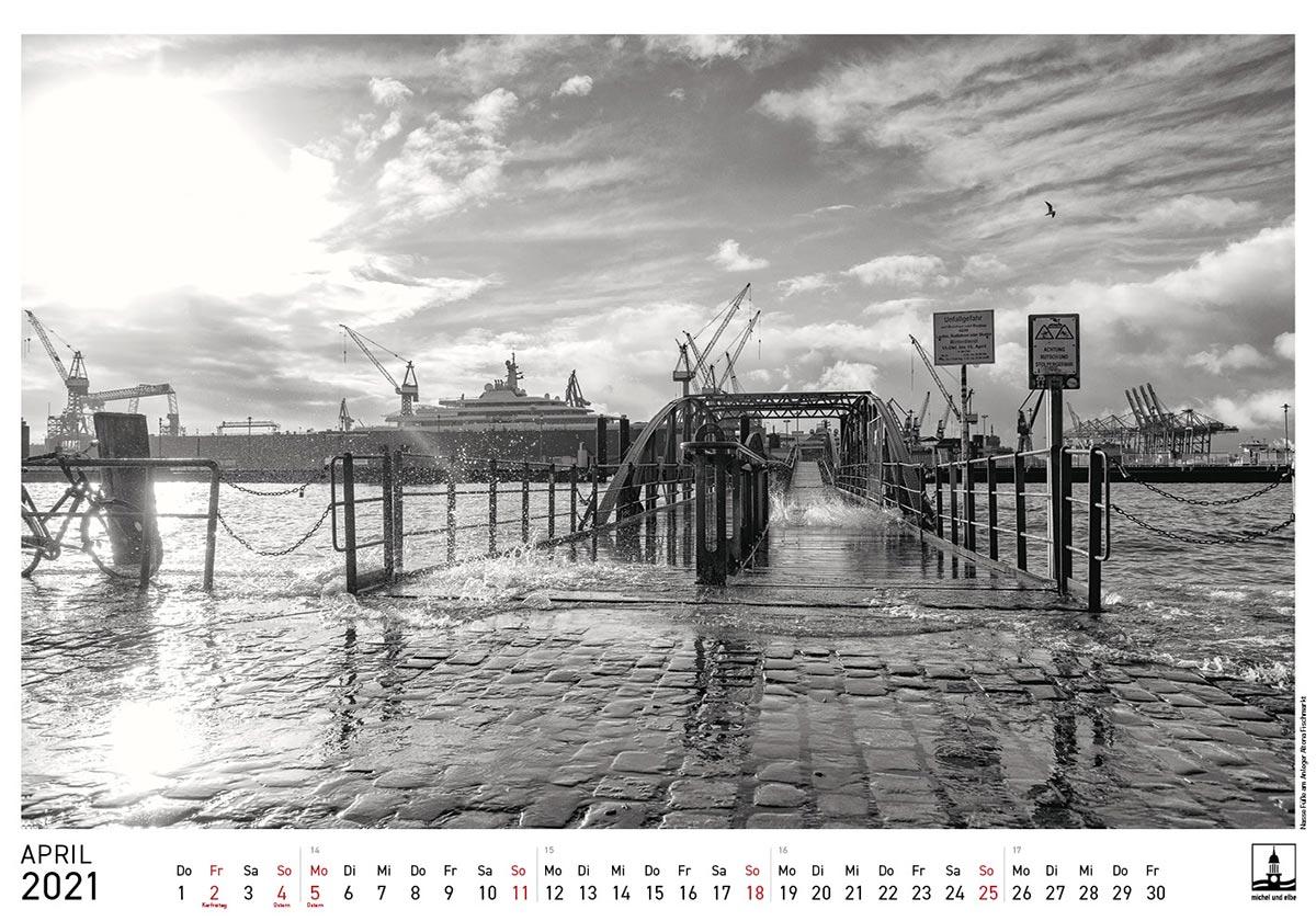 kalender-2021-limiterte-auflage-schwarzweiss-hamburg-michel-und-elbe-04