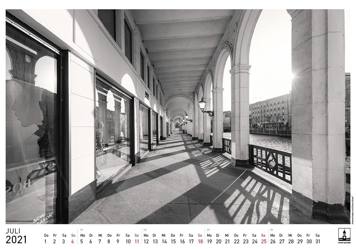 kalender-2021-limiterte-auflage-schwarzweiss-hamburg-michel-und-elbe-07