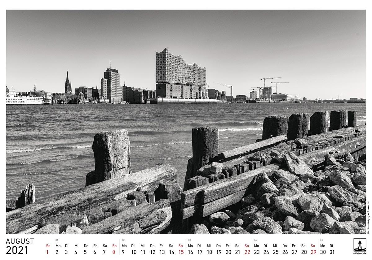 kalender-2021-limiterte-auflage-schwarzweiss-hamburg-michel-und-elbe-08
