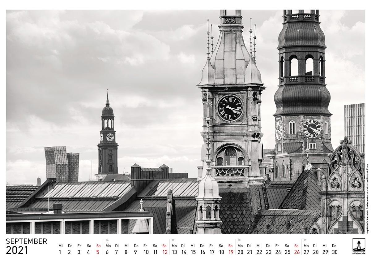 kalender-2021-limiterte-auflage-schwarzweiss-hamburg-michel-und-elbe-09