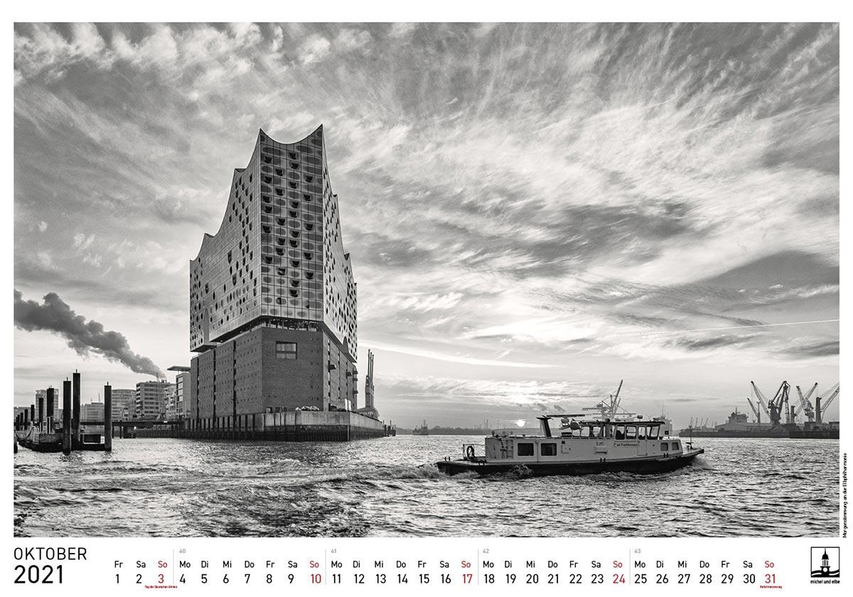 kalender-2021-limiterte-auflage-schwarzweiss-hamburg-michel-und-elbe-10