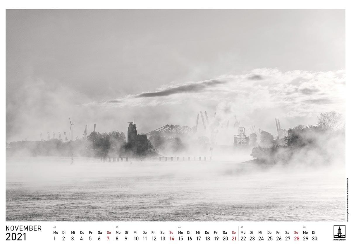kalender-2021-limiterte-auflage-schwarzweiss-hamburg-michel-und-elbe-11