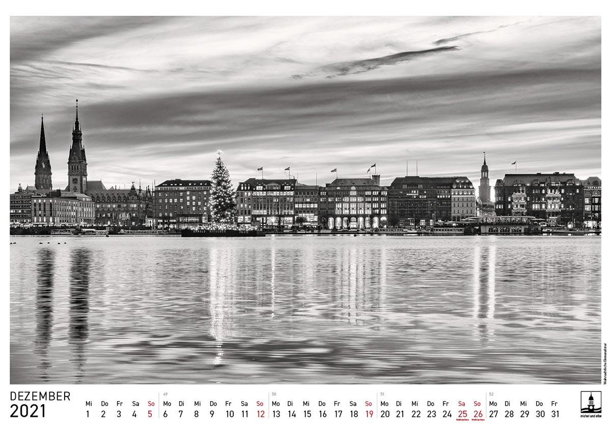 kalender-2021-limiterte-auflage-schwarzweiss-hamburg-michel-und-elbe-12
