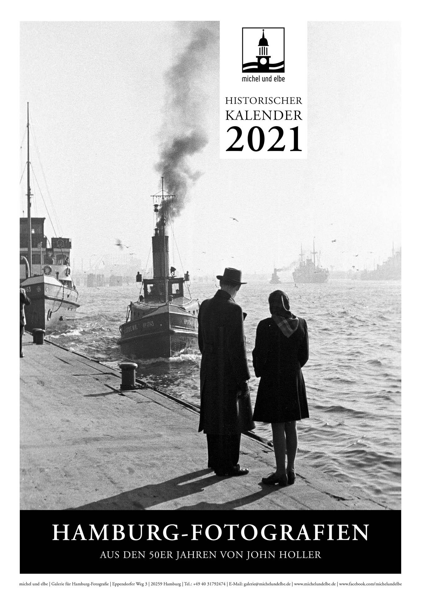 kalender_hamburg_Historisch_2021_01