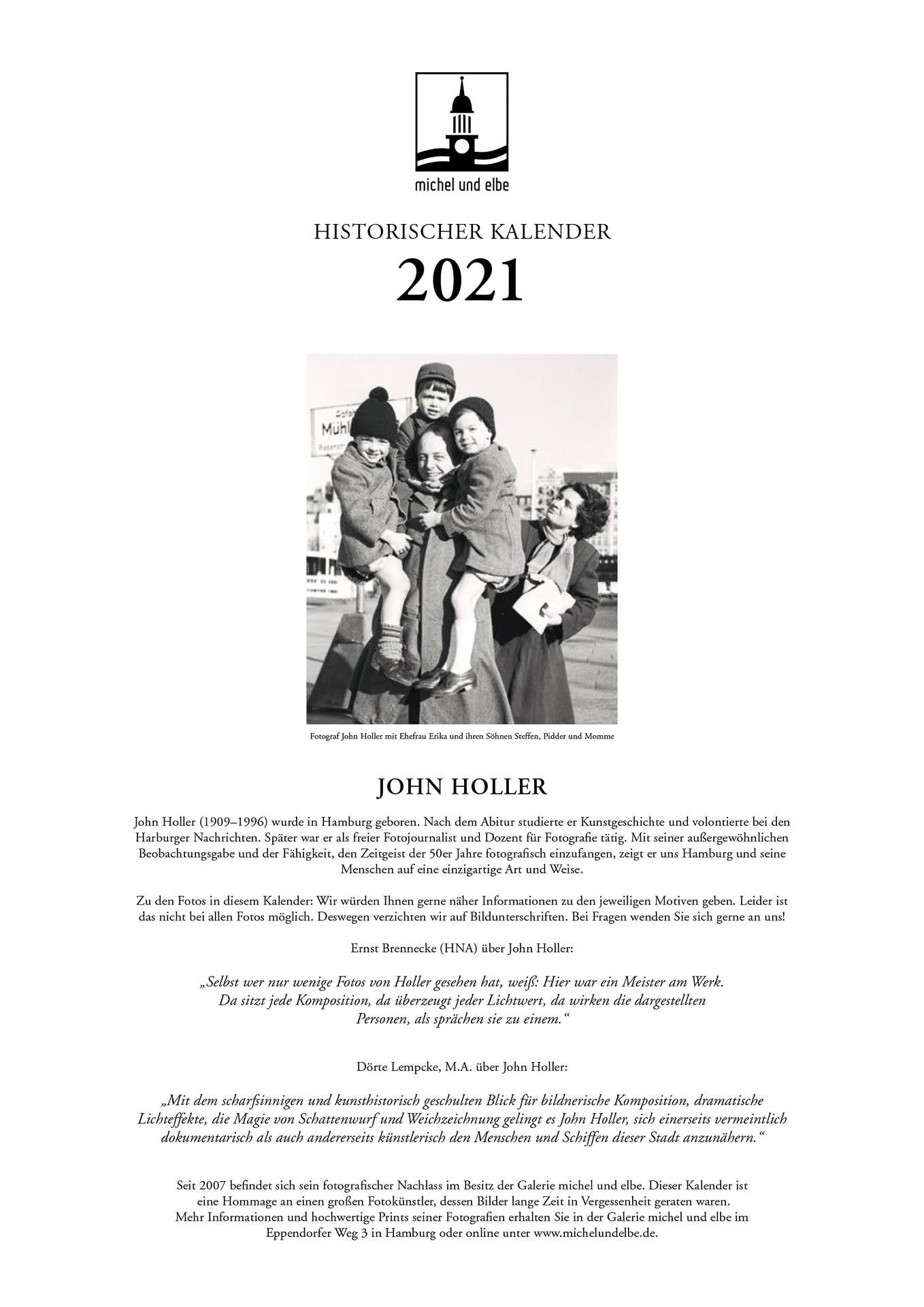 kalender_hamburg_Historisch_2021_02