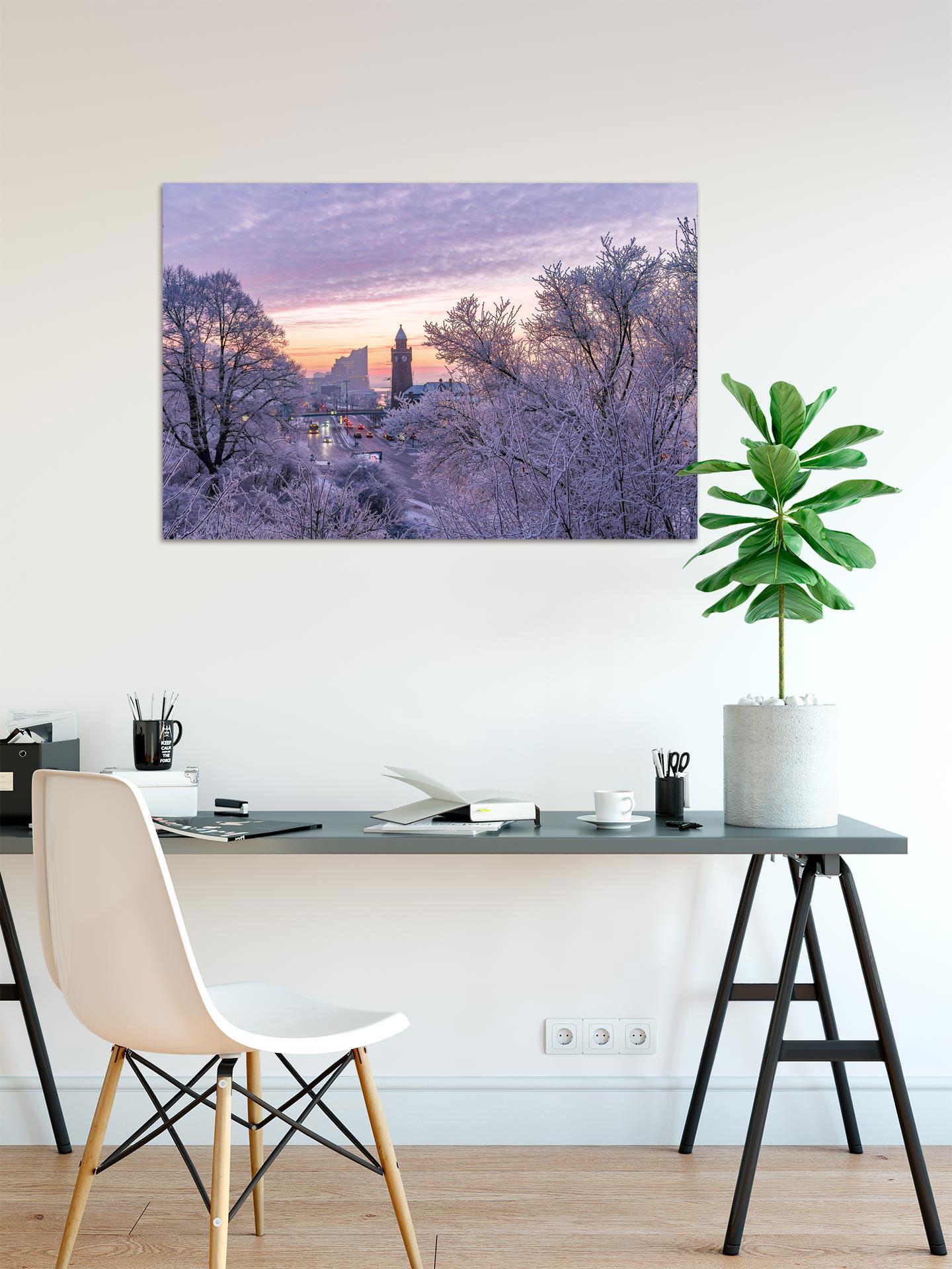 NL086-wintermaerchen-hamburg-wandbild-bild-auf-leinwand-acrylglas-aludibond-arbeitszimmer