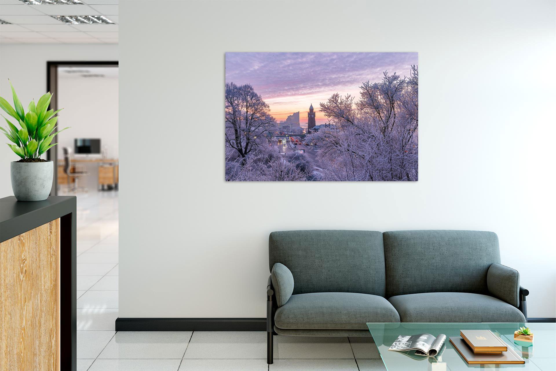 NL086-wintermaerchen-hamburg-wandbild-bild-auf-leinwand-acrylglas-aludibond-empfang