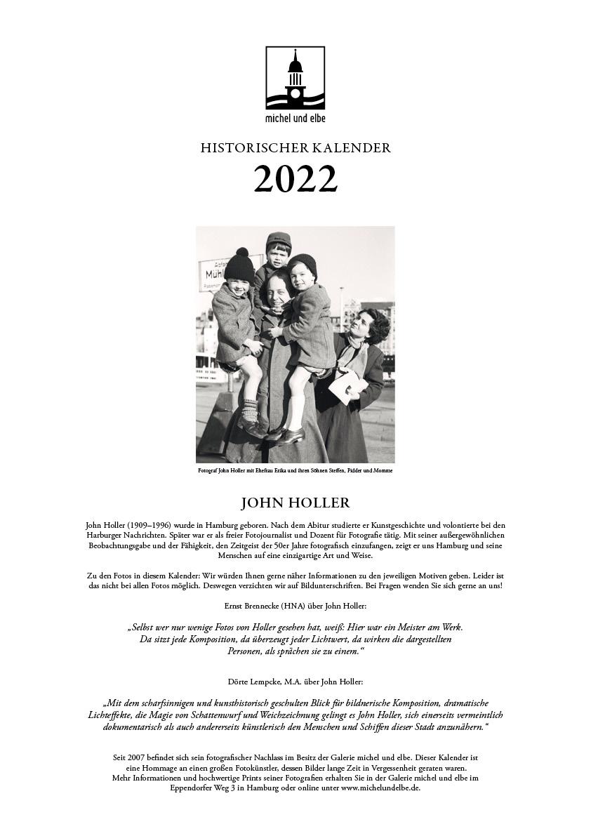 Hamburg-Kalender-SW-Historisch-2022-Intro