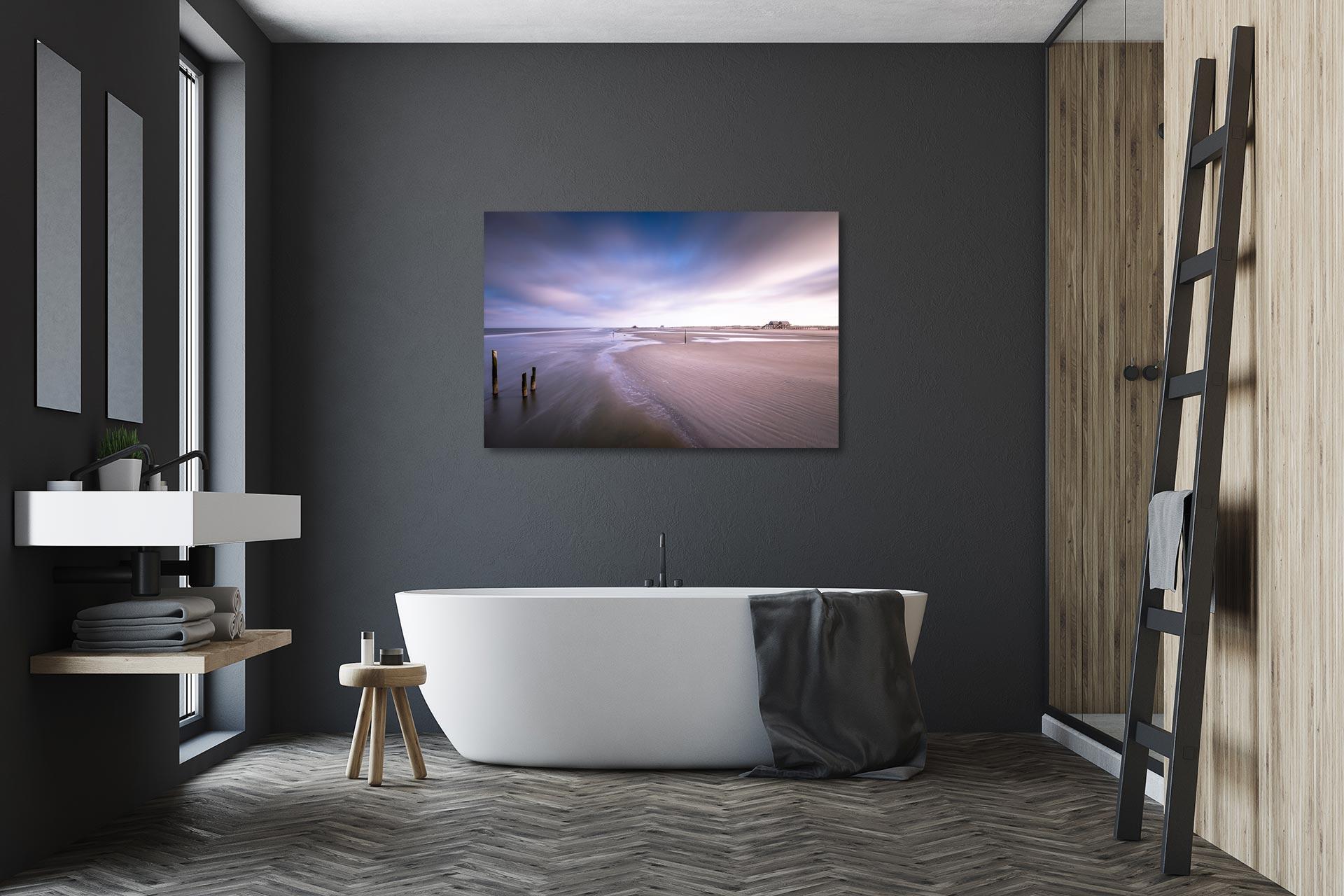 JS205-spo-1-bild-auf-leinwand-acrylglas-aludibond-badezimmer