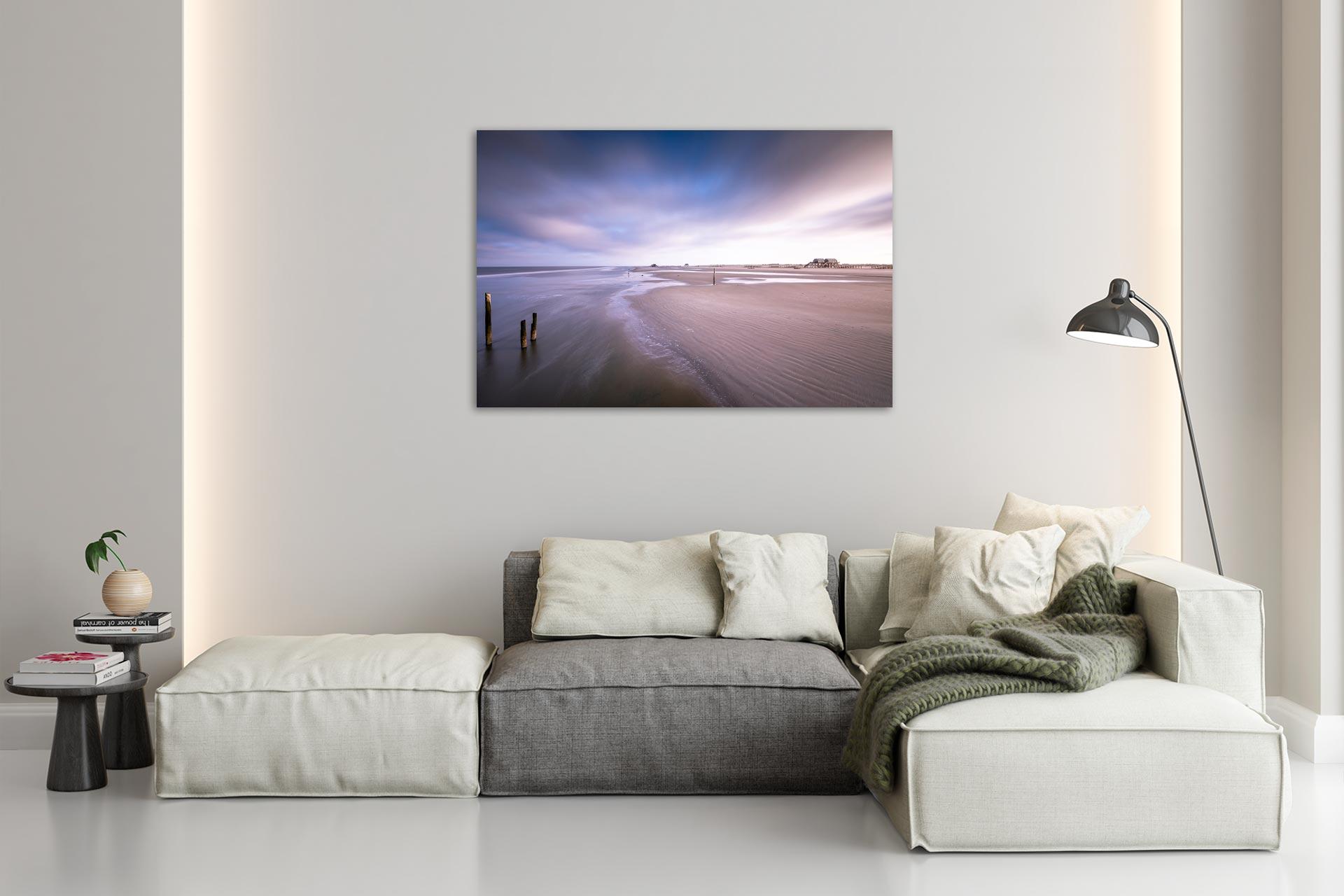 JS205-spo-1-bild-auf-leinwand-acrylglas-aludibond-wohnzimmer
