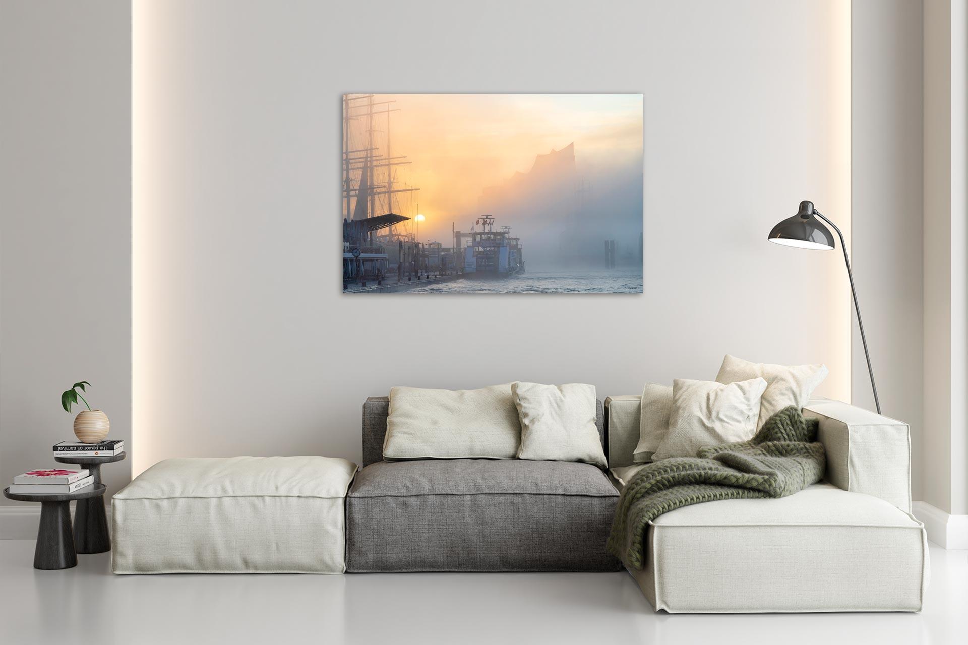 LCW299-wandbild-bild-auf-leinwand-acrylglas-aludibond-wohnzimmer