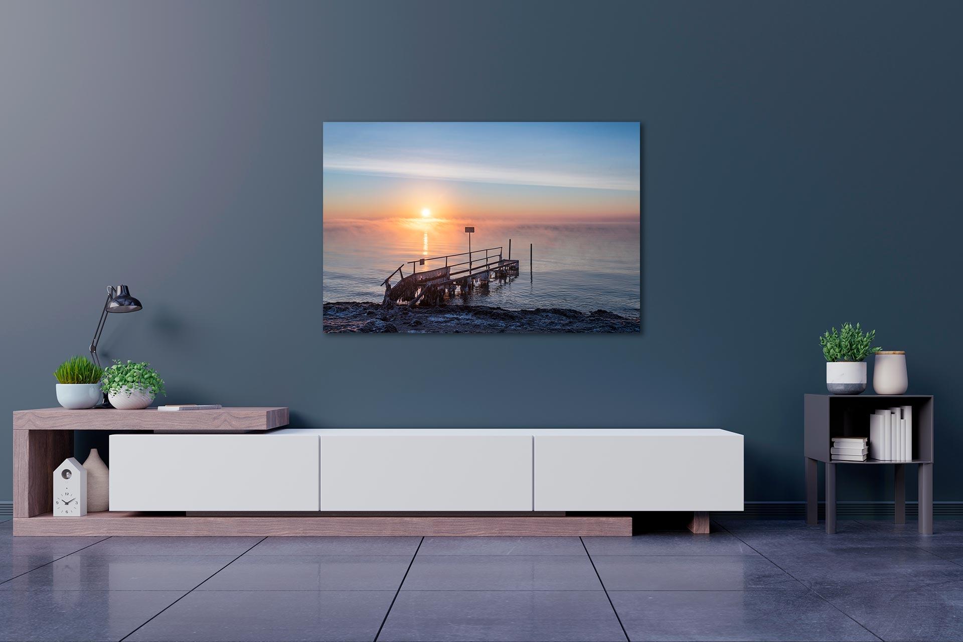 LCW506-lensterstrand-ostsee-wandbild-leinwand-acrylglas-aludibond-wohnzimmer